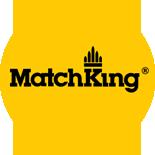 Matchking Logo