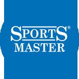 Sports Master Logo