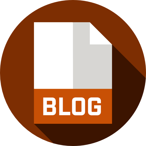 Read the blog
