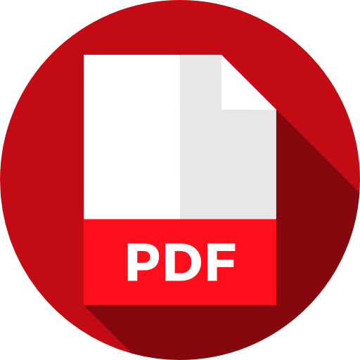 PDF Available