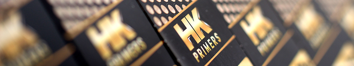 New HK Primers Blog Post Button