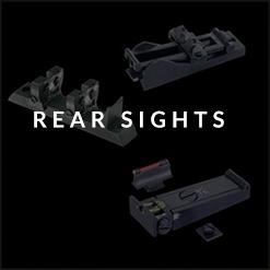 Rear Sights