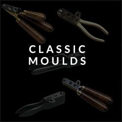 Classic Moulds
