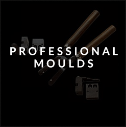 Professional Moulds