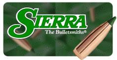 Sierra Bullet logo