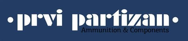 PPU logo